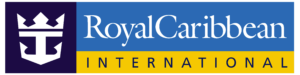 Royal_Caribbean_International_logo